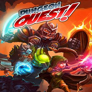 download game mod apk dungeon quest dungeon quest mod apk free shopping health free