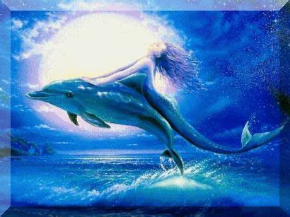 Far Away Fantasteen 41 best images about dolphins on far away