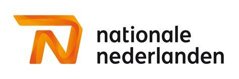 donner bank login het pensioen volgens nationale nederlanden pensioen en