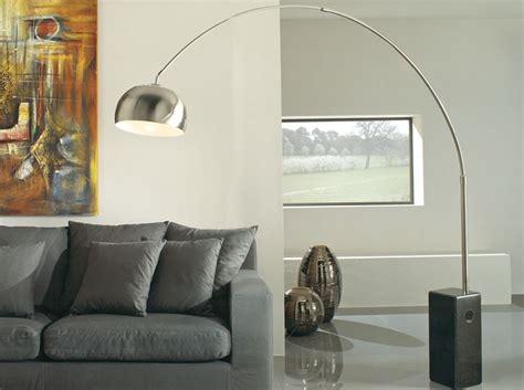 lada ad arco flos imitazione arco castiglioni una lada cult lighting design