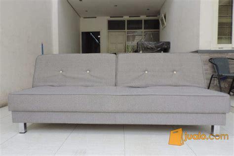 Jual Sofa Bekas Murah Bandung harga sofa bekas di bandung refil sofa