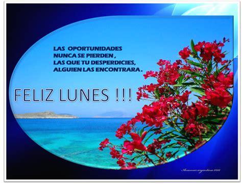 imagenes feliz lunes dios te bendiga feliz lunes a todos fraternalmente unidos gabitos
