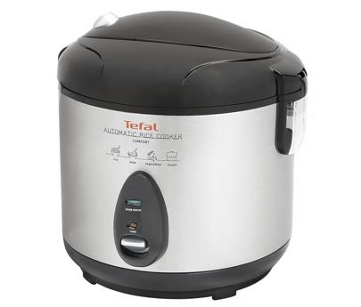 Rice Cooker Tefal tefal rice cooker rk4008cb