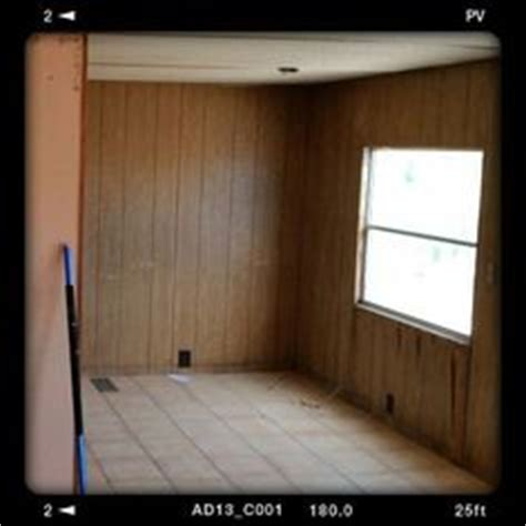 pin by shelly burgess on mobile home living pinterest mobile home makeover living room this is most