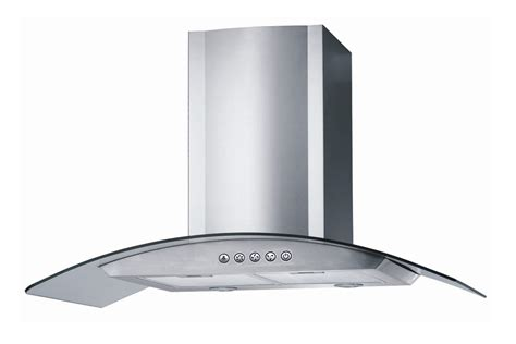 range hood exhaust fan new 30 quot stainless steel wallmount range hood kitchen cook