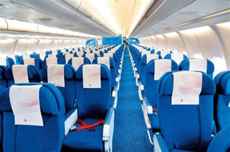 economy comfort class mit klm von amsterdam nach nordamerika canusa