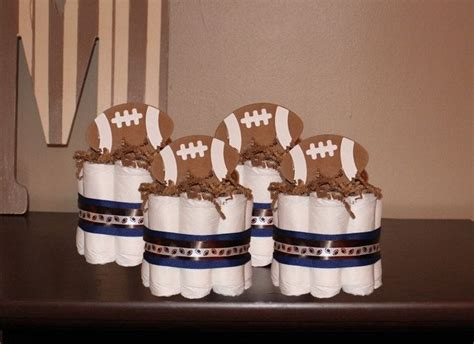 Baby Shower Football Theme by Best 25 Football Cakes Ideas On Sports