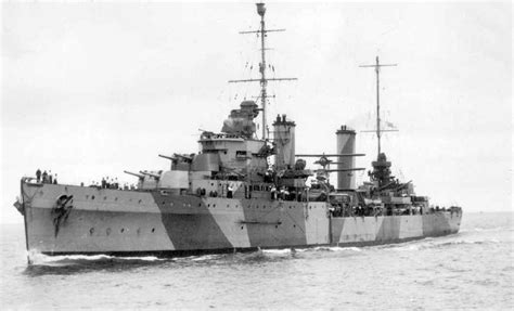 boat service lonsdale royal australian navy in world war 2 ship histories