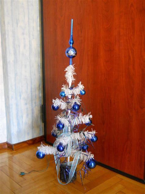 luces arboles de navidad decoracion navidena luces