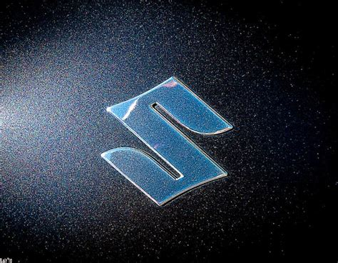 Suzuki Logo Wallpaper Top Suzuki Logo Wallpaper Wallpapers
