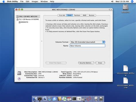 format hard drive mac command line data recovery after a mac format memofix s data recovery