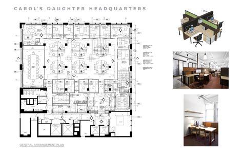 home office design planner corporate office ii kerstin vom hagen archinect