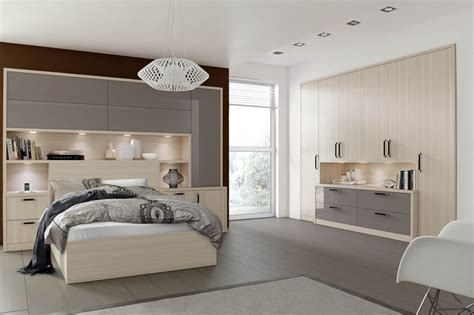 starplan bedroom furniture fitted bedrooms from exclusive bedrooms plymouth devon