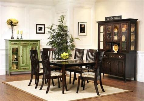 about vandenberg furniture kalamazoo furniture store