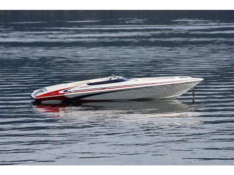 boulder boats phoenix 23 best boats y images on pinterest speed