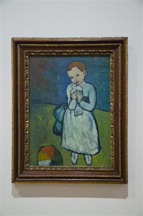 picasso paintings tate modern 187 ao on site picasso and modern at