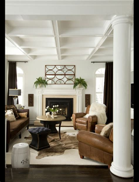 color trends 2014 home decor interior design trends 2014