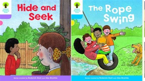who s hiding gecko press titles books oxford reading tree cd packs by roderick hunt alex