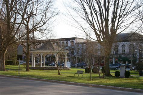 clinton ny village green in clinton ny 01 flickr photo sharing