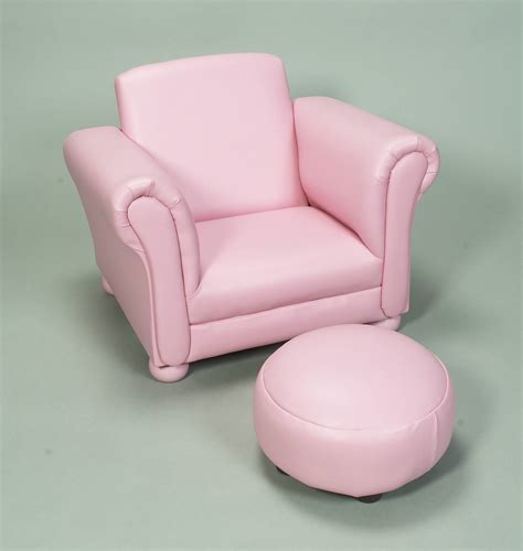 pink upholstered chairs pink upholstered dining chair 28 chair couture upholstered