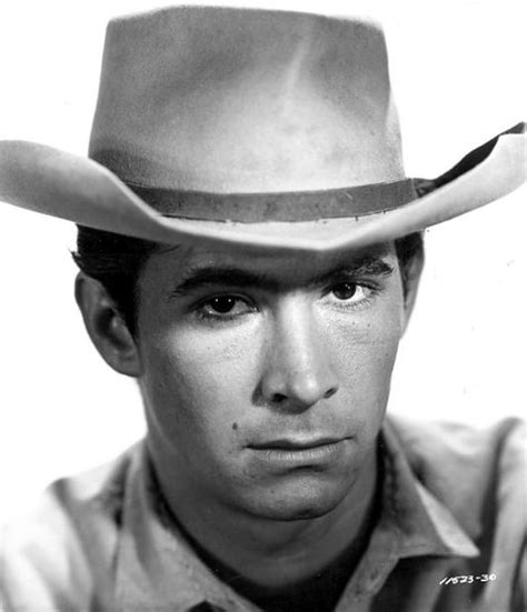 film cowboy anthony steven 17 best images about western movies on pinterest chuck