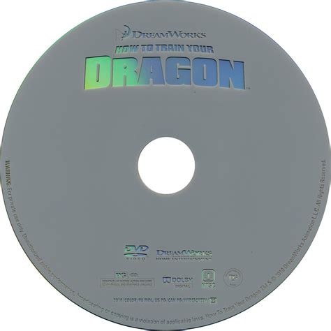 how to trained a how to your scanned dvd labels how to your ce