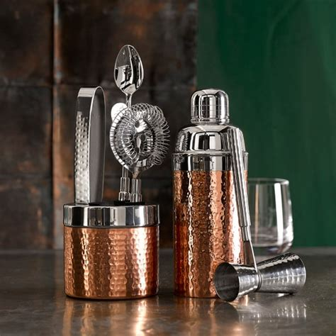 Buy Gift Cards Online Pickup At Store - copper hammered cocktail shaker williams sonoma