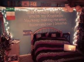 in your bedroom lyrics 17 best images about 1d lyrics on pinterest songs best songs and wide awake