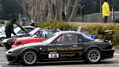 player special livery quot player special quot racing livery on a miata