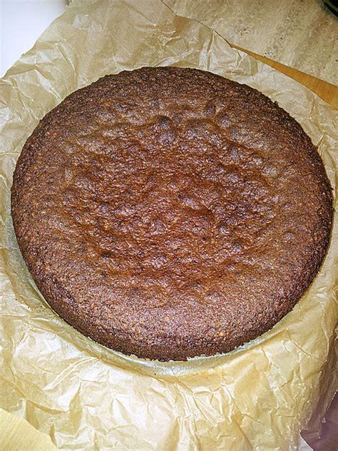 schoko kuchen ohne mehl schoko nuss kuchen ohne mehl friedaaushonolulu