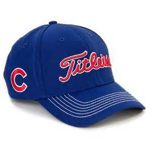 new york giants hats collections