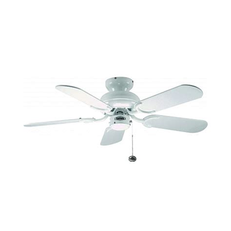 fantasia 36 inch ceiling fan interior ceiling fans