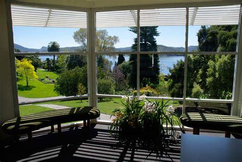Royal Botanical Gardens Restaurant Gardensonline Gardens Of The World Royal Tasmanian Botanical Gardens