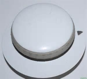 Dryer Knob Not Working by Maytag Washer Dryer Timer Knob 22001659 22001664 454416
