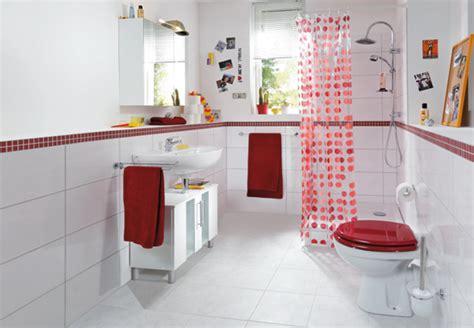 toiletten und wcs bad alles 252 ber toiletten wc sch 252 ssel bis sp 252 lkasten
