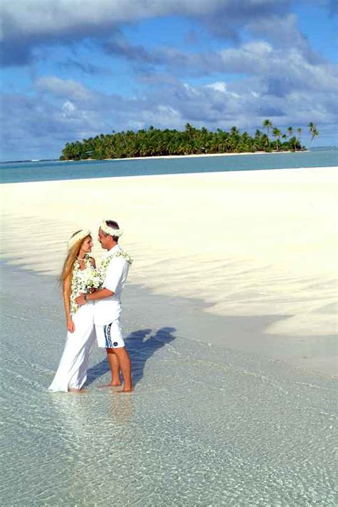 romantisch heiraten romantisch heiraten