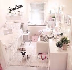 Girls Teen Bedrooms - 25 best room inspiration ideas on pinterest room goals room decor and