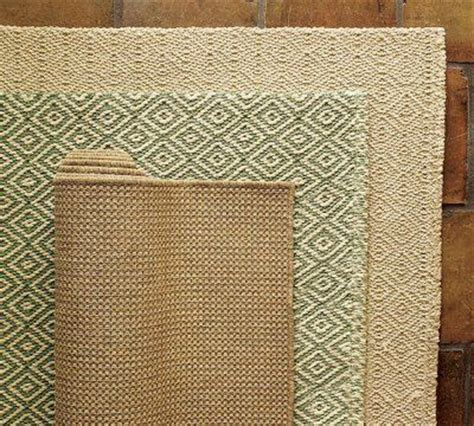 Pottery Barn Herringbone Rug Pin By Lauralyn Purdham On Flooring Rugs