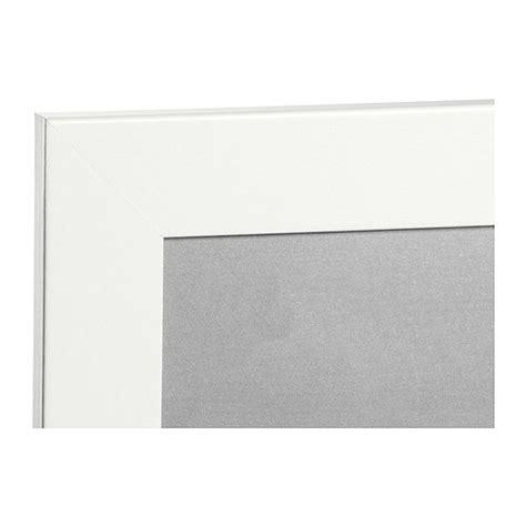 ikea price protection nyttja frame white ikea