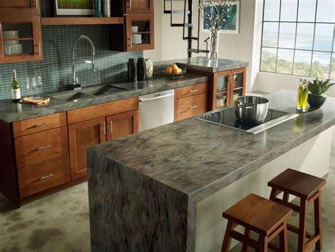 Buy Corian Countertops Sorrel Corian Sheet Material Buy Sorrel Corian
