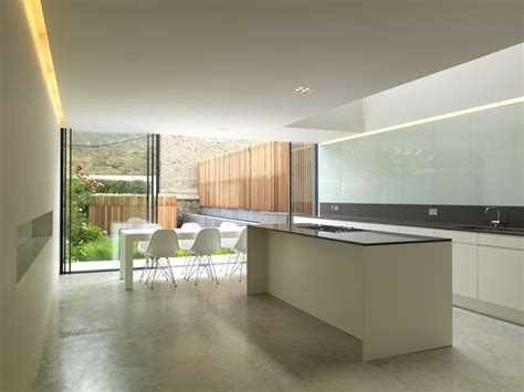 Sliding Glass Doors Open Both Sides 25 Best Images About Small Extensions On