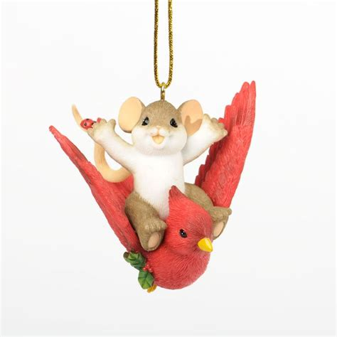 charming tails ornaments 1010 best charming tails images on computer