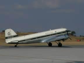 советские самолёты название и фото