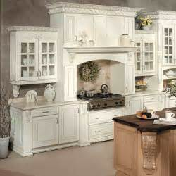 Victorian Kitchen Design Ideas Victorian Kitchen Design Ideas Classical Perfect Kitchen