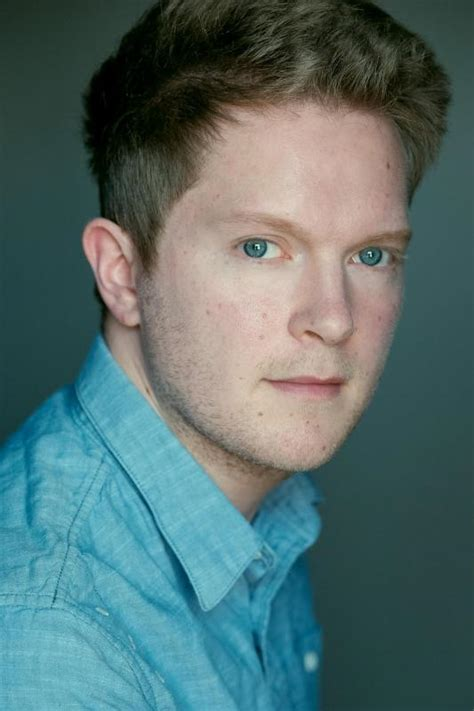 actor venu height james lilley actor casting call pro