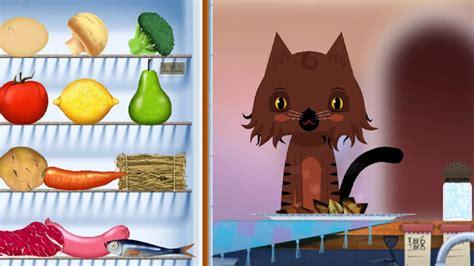juegos de cocina musica juegos de cocina para ni 241 os y ni 241 as toca kitchen