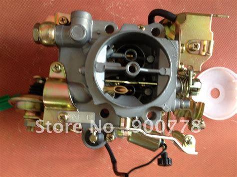 Carburator Repair Kit Mitsubishi L300 Deluxe buy wholesale mitsubishi carburetor from china mitsubishi carburetor wholesalers