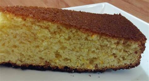 resimli tarif pirinc unlu kek yemek tarifi 6 mısır unlu kek yemek tarifi