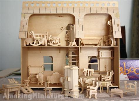 michaels doll house michaels crafts doll house furniture