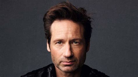 david duchovny writer actor 101 david duchovny celebmix